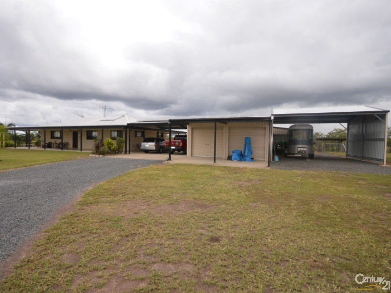 19 Hinrichs Road , Rosedale - Property for Sale in Rosedale
