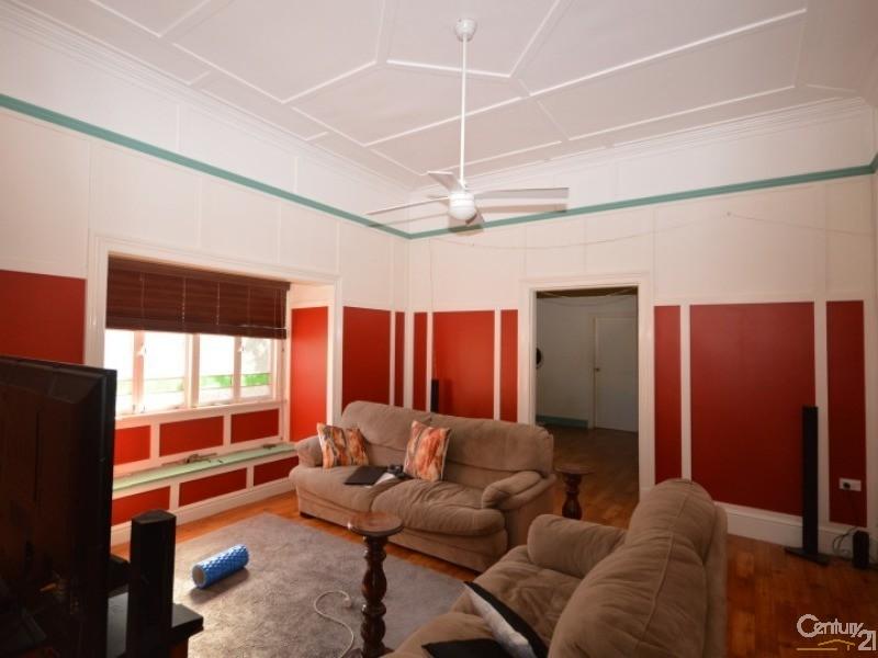 2 Waterview Road, Bundaberg North - House for Sale in Bundaberg North