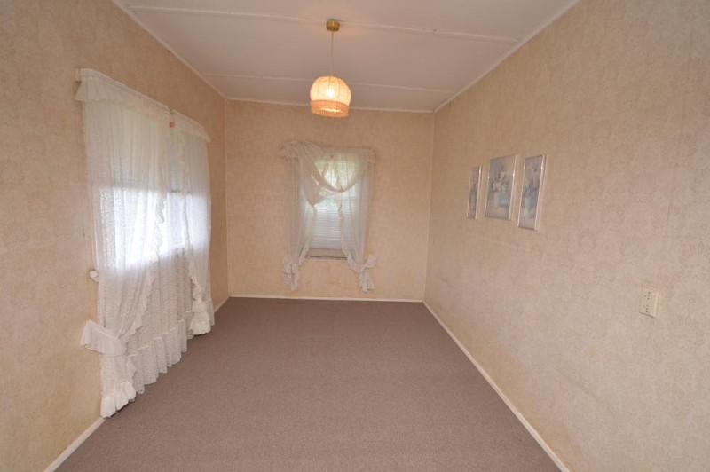 14 Macklin Street , Walkervale - House for Sale in Walkervale