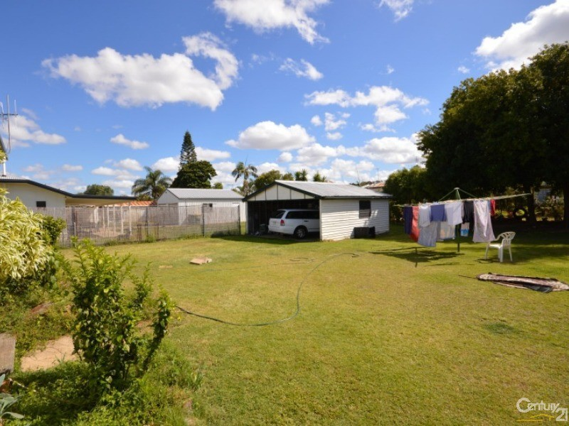 37 Windemere Street , Norville - House for Sale in Norville