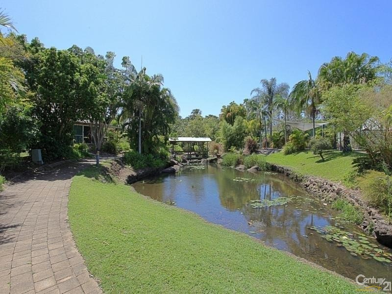 27/6 Trevors Road , Bargara - Apartment for Sale in Bargara
