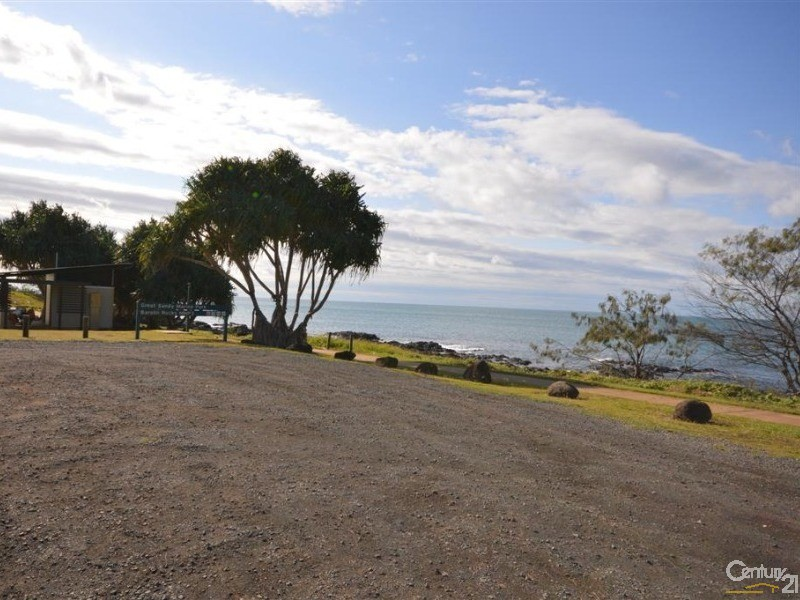 7 Arthur Brown Court, Coral Cove - Land for Sale in Coral Cove