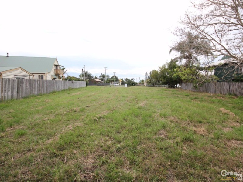 342 Woongarra Scenic Drive, Innes Park - Land for Sale in Innes Park