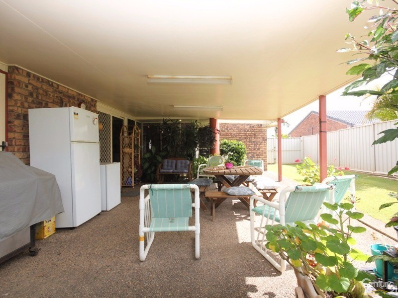 2 Inspiration Court, Avoca - House for Sale in Avoca