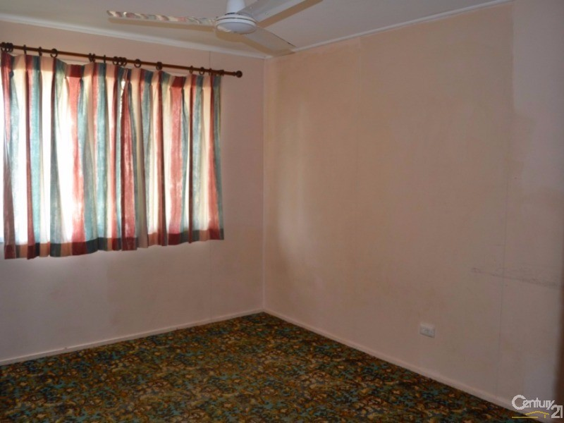 62 Glenview Crescent, Avoca - House for Rent in Avoca