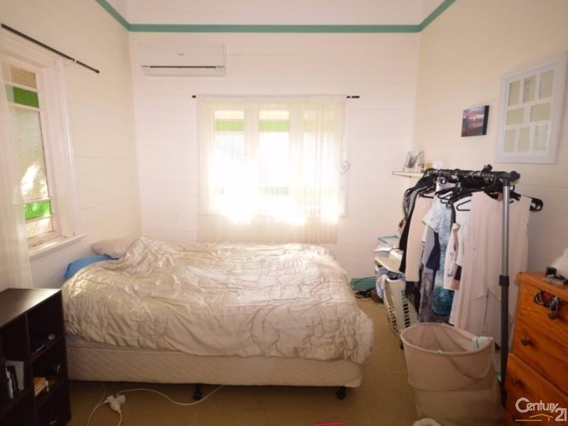 2 Waterview Road, Bundaberg North - House for Rent in Bundaberg North