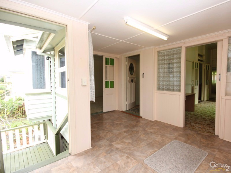 89 Lamb Street, Walkervale - House for Sale in Walkervale
