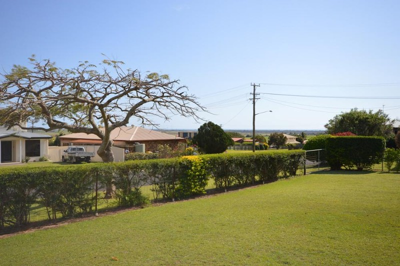 3 Martins Court, Qunaba - Land for Sale in Qunaba