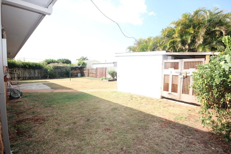 5 Limpus Crescent , Kalkie - House for Sale in Kalkie