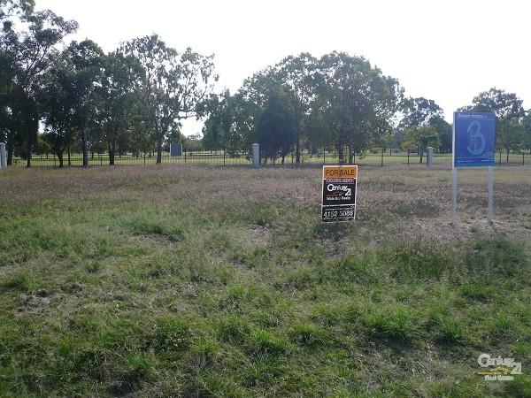 20 One Mile Road, Bundaberg North - Land for Sale in Bundaberg North