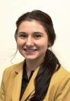 Maja Gaedtke - Real Estate Agent Bundaberg