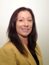 Alana King - Property Manager Bundaberg