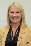 Patricia Dixon - Administration Manager Bundaberg