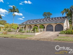CENTURY 21 Online Property of the week