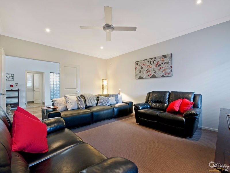 15 Pickering Place, Upper Kedron - House for Sale in Upper Kedron