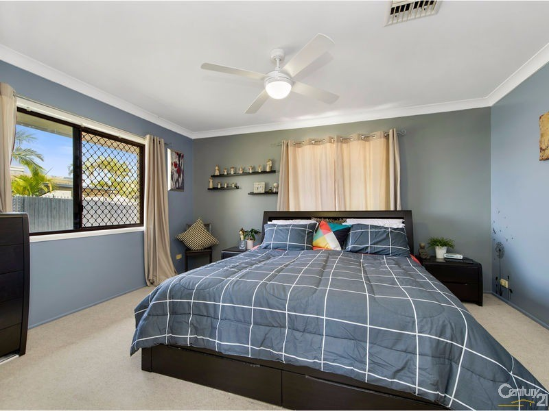 14 Bergin Road, Ferny Grove - House for Sale in Ferny Grove