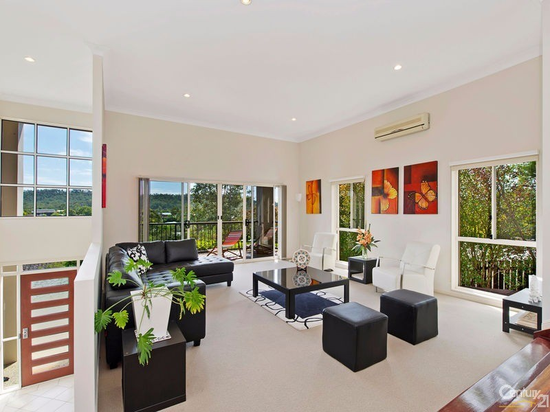 9/82 Bergin Road, Ferny Grove - House for Sale in Ferny Grove