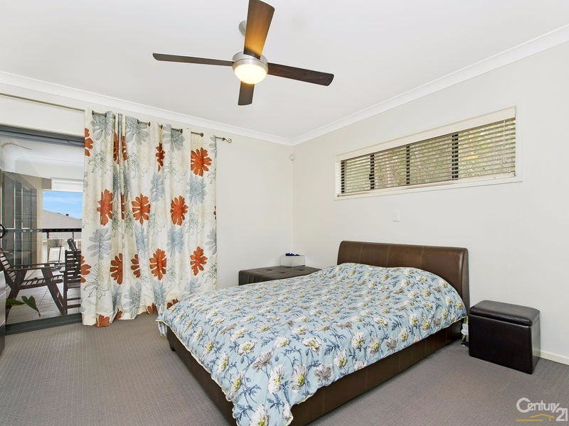 13 Budgerigar Street, Upper Kedron - House for Sale in Upper Kedron