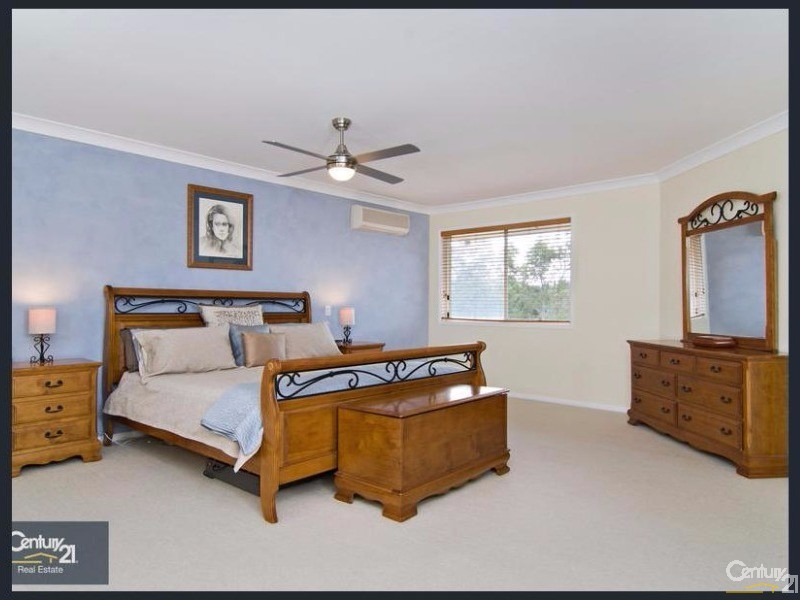 49 Aberdeen Place, Upper Kedron - House for Sale in Upper Kedron