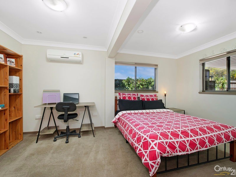 36 Rinavore Street, Ferny Grove - House for Sale in Ferny Grove