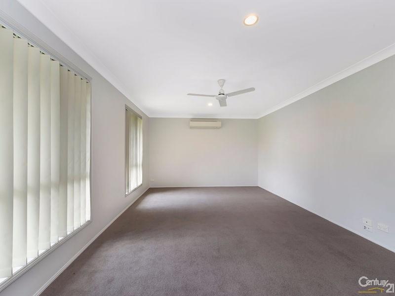 186 Kirralee Crescent, Upper Kedron - House for Sale in Upper Kedron