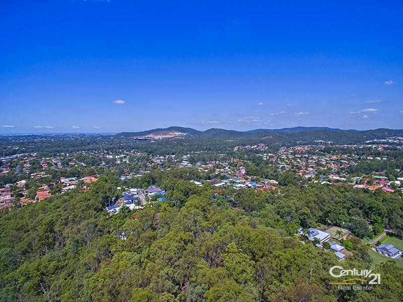146 Bergin Road, Ferny Grove - Land for Sale in Ferny Grove