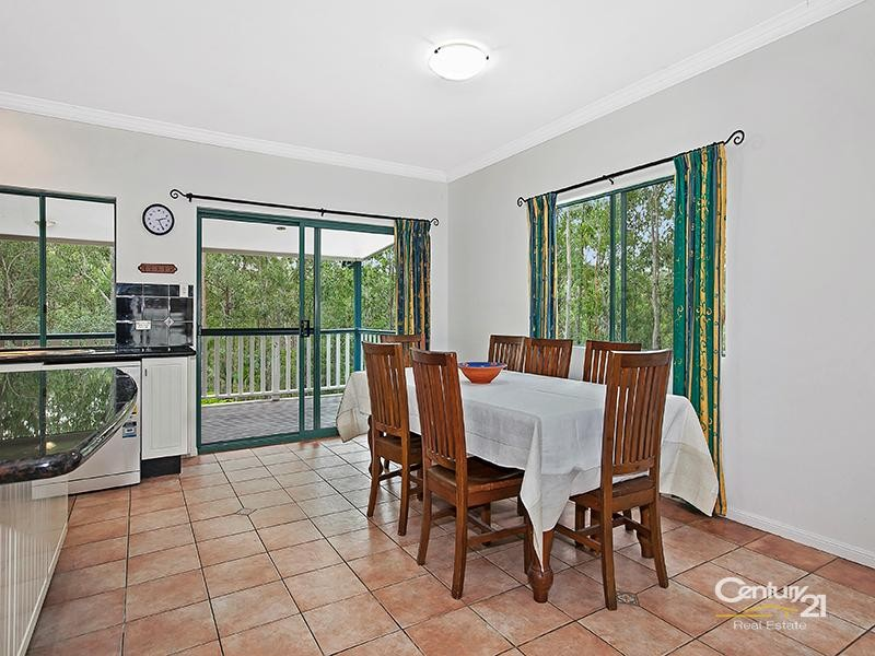1/201 Lanita Road, Ferny Hills - House for Sale in Ferny Hills