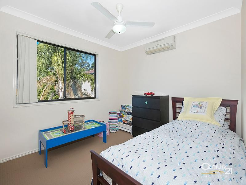 21/82 Bergin Road, Ferny Grove - House for Sale in Ferny Grove