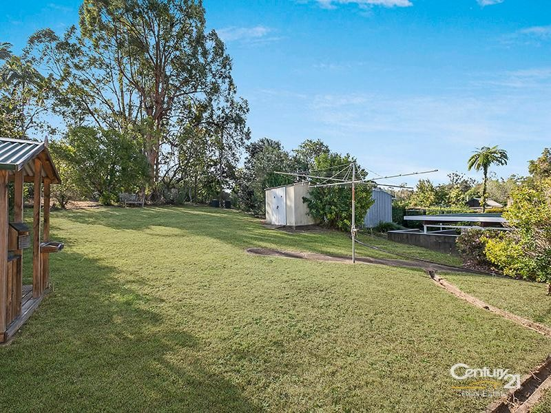 90 Lislane Street, Ferny Grove - House for Sale in Ferny Grove