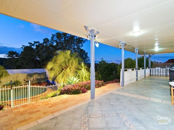16 Greenfern Pace, Ferny Grove - House for Sale in Ferny Grove