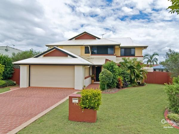 75 Karvella Street, Upper Kedron - House for Sale in Upper Kedron