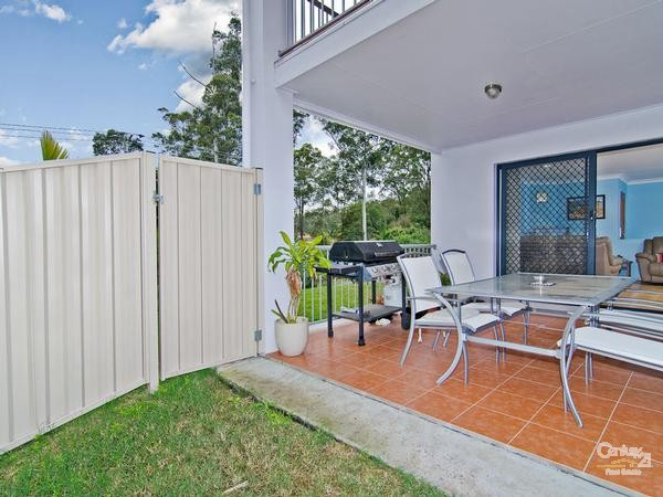 300 Levitt Road, Upper Kedron - House for Sale in Upper Kedron