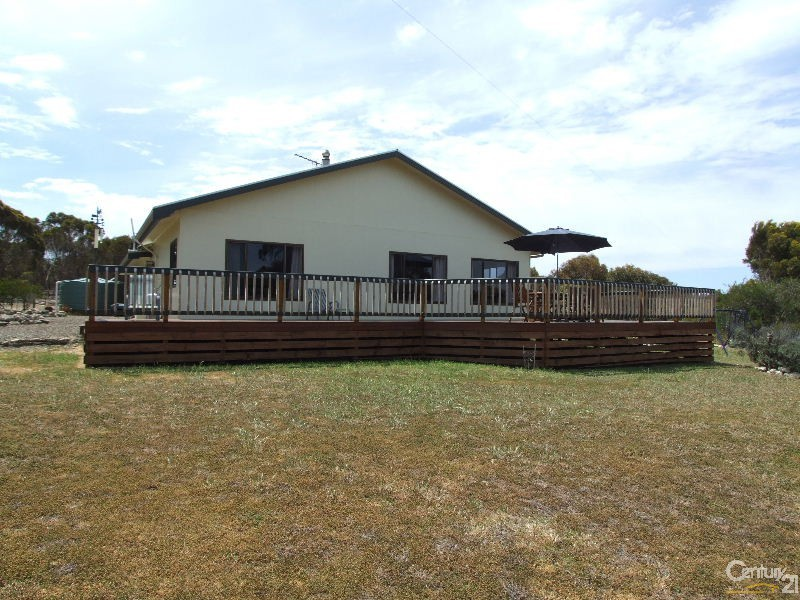 Lot 1 Stevens Road, Bay Of Shoals - House & Land for Sale in Bay Of Shoals