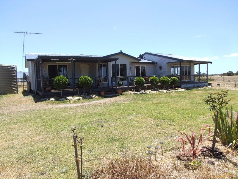32 Florance Road, Haines - House & Land for Sale in Haines