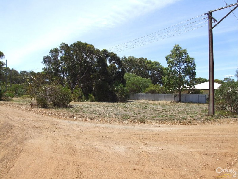 Lot 49 The Parade, Brownlow - Land for Sale in Brownlow