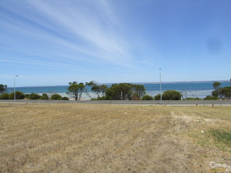 Lot 5 Edgewater Estate, Kingscote - Land for Sale in Kingscote