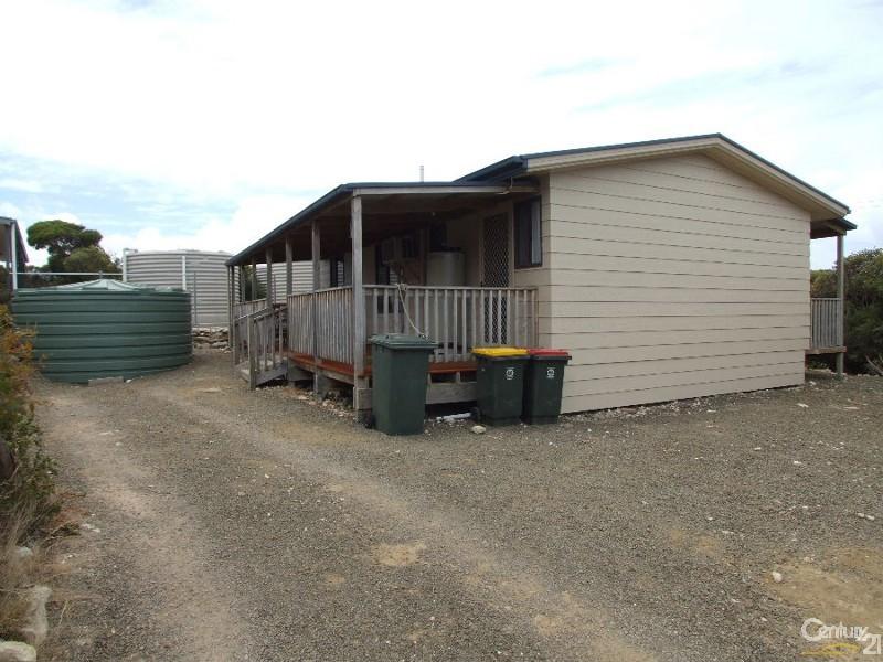 109 Sunset Way, Vivonne Bay - House for Sale in Vivonne Bay