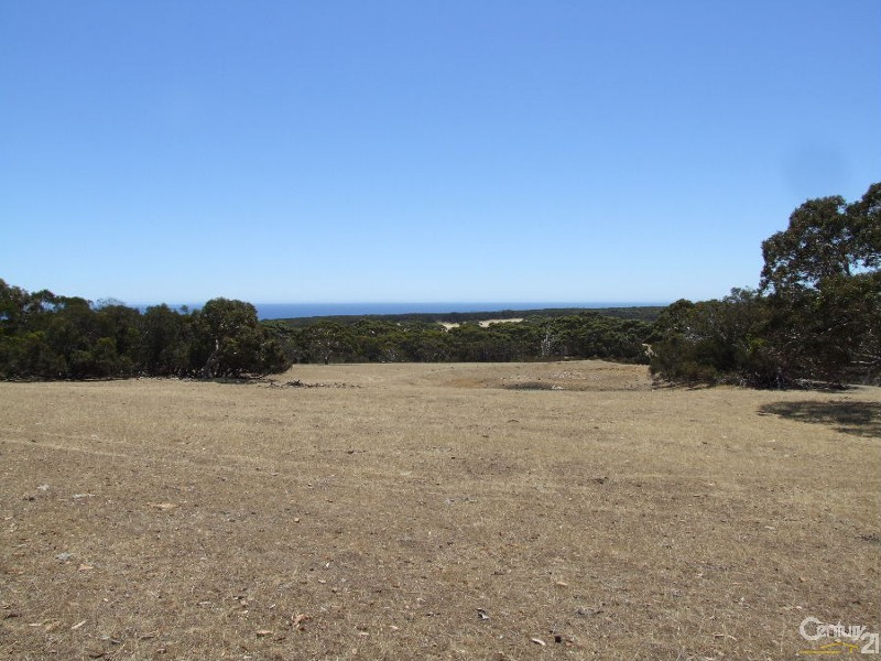 Lot 66 North Coast Road, Stokes Bay - Vacant Land for Sale - Rural Property in Stokes Bay