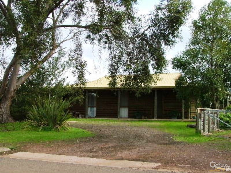Lot 5 Jones Street, Parndana - House for Sale in Parndana