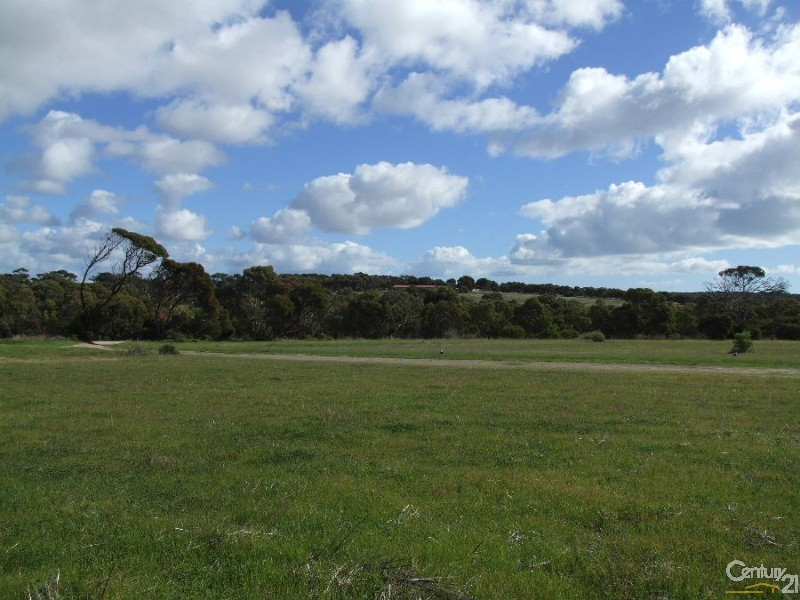 602 Acacia Drive, Kingscote - Land for Sale in Kingscote