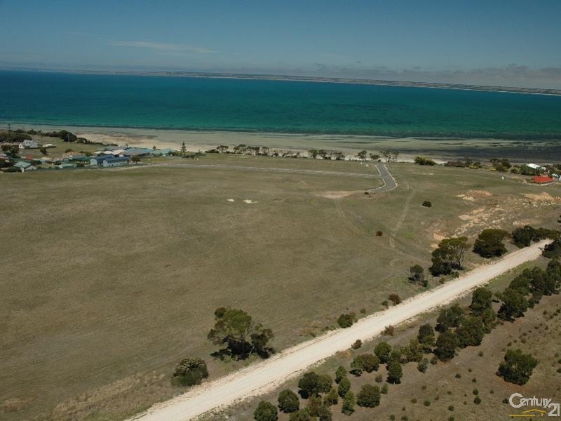 603 Sebastian Boulevard, Kingscote - Land for Sale in Kingscote