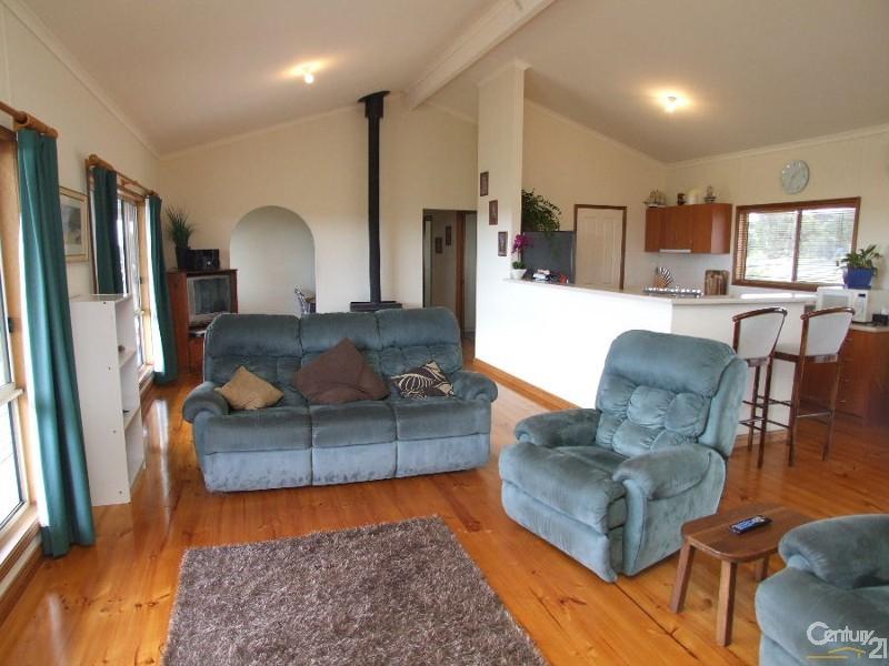 Lot 40 Glen Barrett Drive, Kingscote - House for Sale in Kingscote