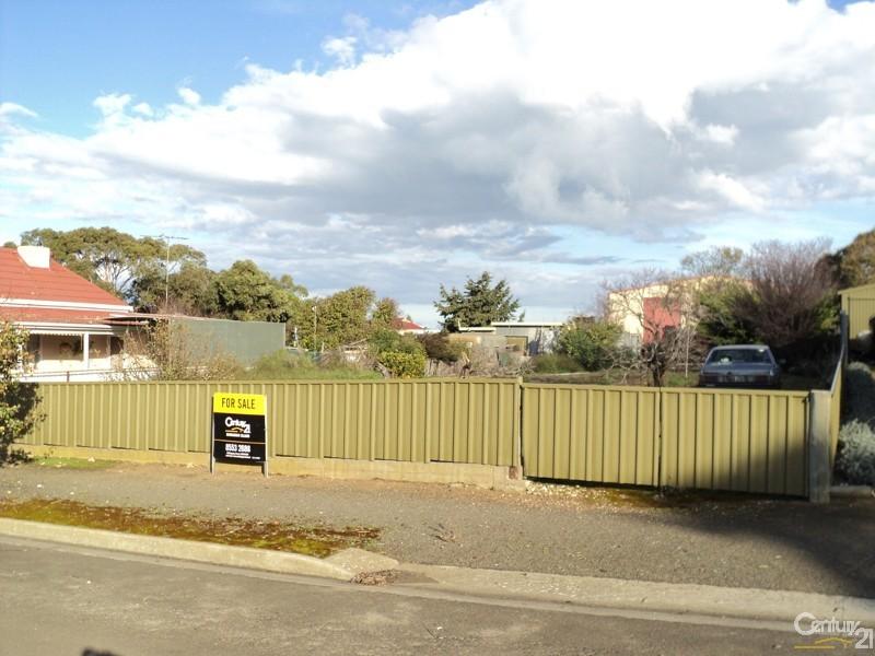 Lot 710 Wheelton Street, Kingscote - Land for Sale in Kingscote