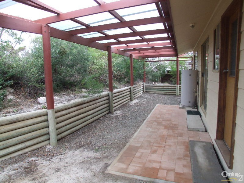 Lot 2 Bayview Road, Vivonne Bay - House for Sale in Vivonne Bay