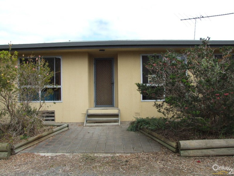 Unit 2/33-35 Buller Street, Kingscote - Unit for Sale in Kingscote