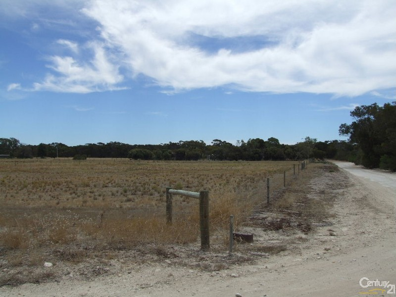 Lot 22 and 23 The parade, Brownlow Ki - Land for Sale in Brownlow Ki