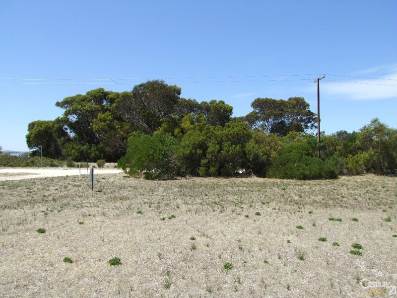 Lot 62 Nepean Esplande, Nepean Bay - Land for Sale in Nepean Bay