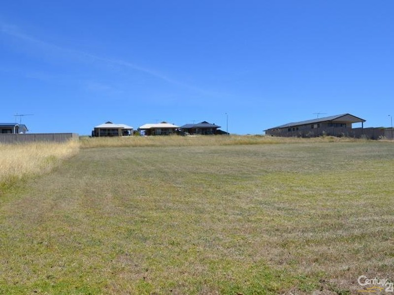 Lot 4 Brownlow Road, Kingscote - Land for Sale in Kingscote