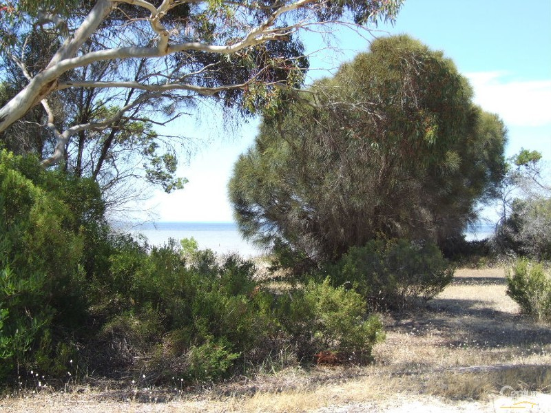 Lot 48 Nepean Esplanade, Nepean Bay - Land for Sale in Nepean Bay