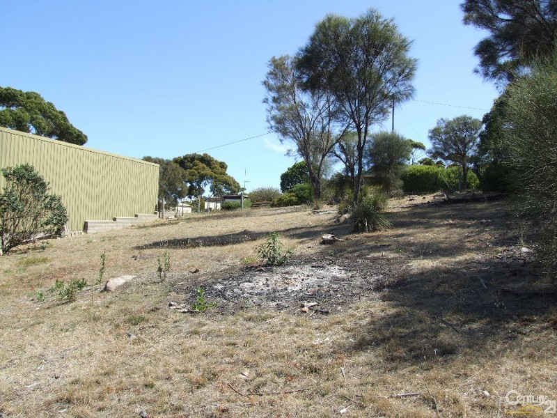Lot 15 Linnett Terrace, American River - Land for Sale in American River